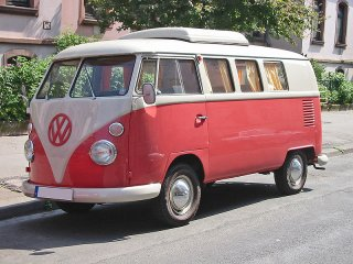 800px-vw_bus_t1_v_sst