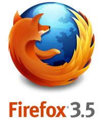 Firefox 3.5