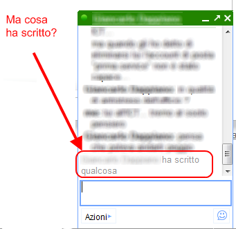 googleChat