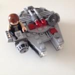 Test4S_LEGO