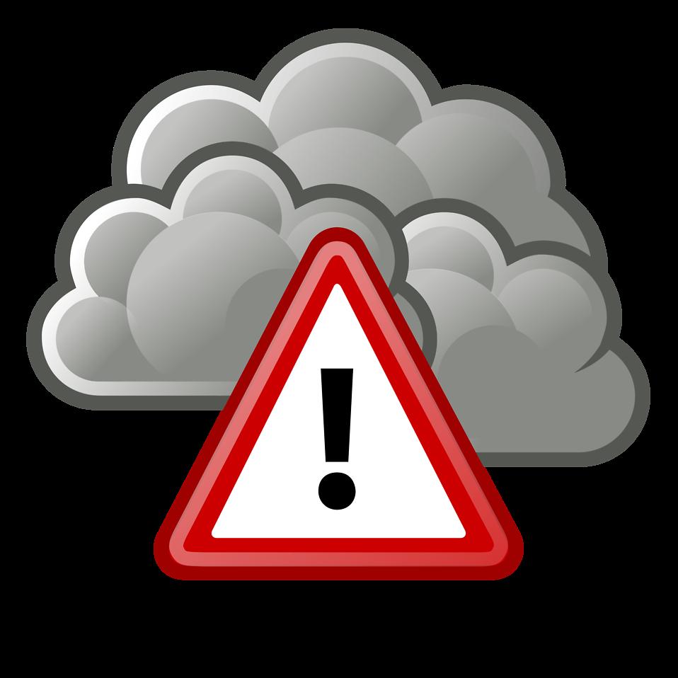 I miei dati sul cloud sono al sicuro?