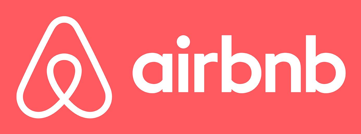 Viaggiare con AirBnb