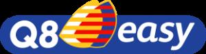 Logo Q8Easy