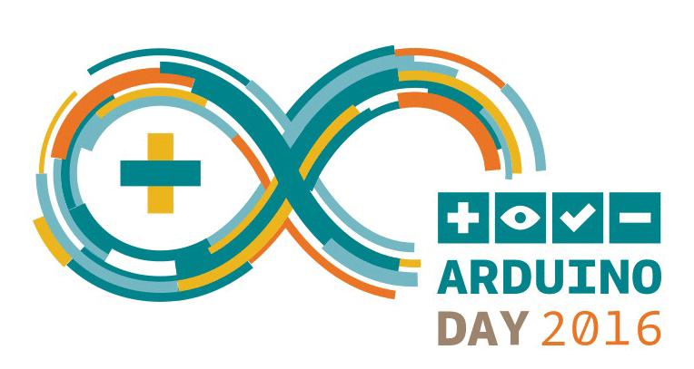 Arduino Day 2016 – Qualche riflessione