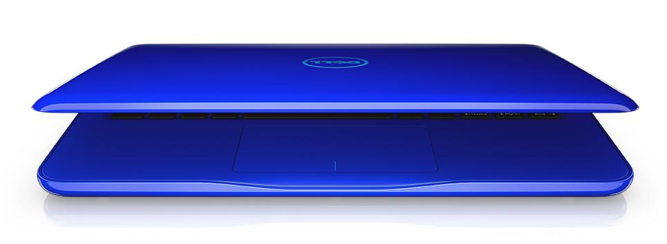 Dell Inspiron 11 serie 3000, la mia recensione