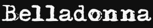 logo-belladonna-1