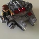 TestKomu_LEGO