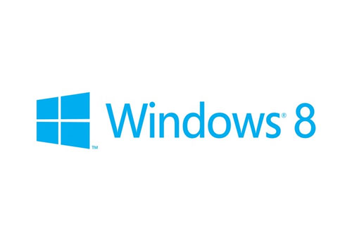 Da Windows 7 a Windows 8 OEM