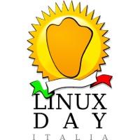 Linux Day 2015 – I programmi da conoscere