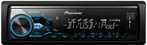 Pioneer MVX-X380BT