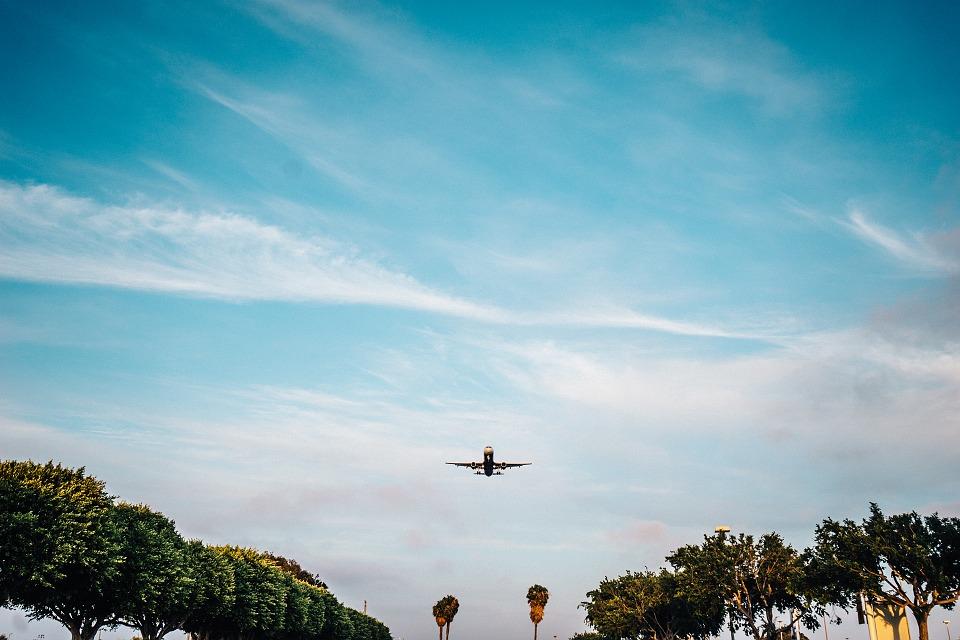 Viaggiare 2.0 – cosa devo mettere in valigia?