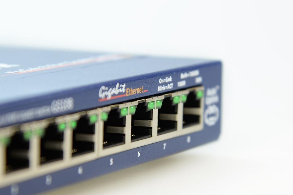 Quando non posso cambiare il router VDSL