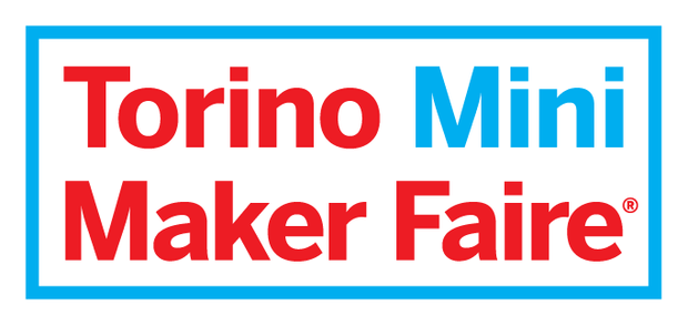 Torino Mini Maker Faire 2018