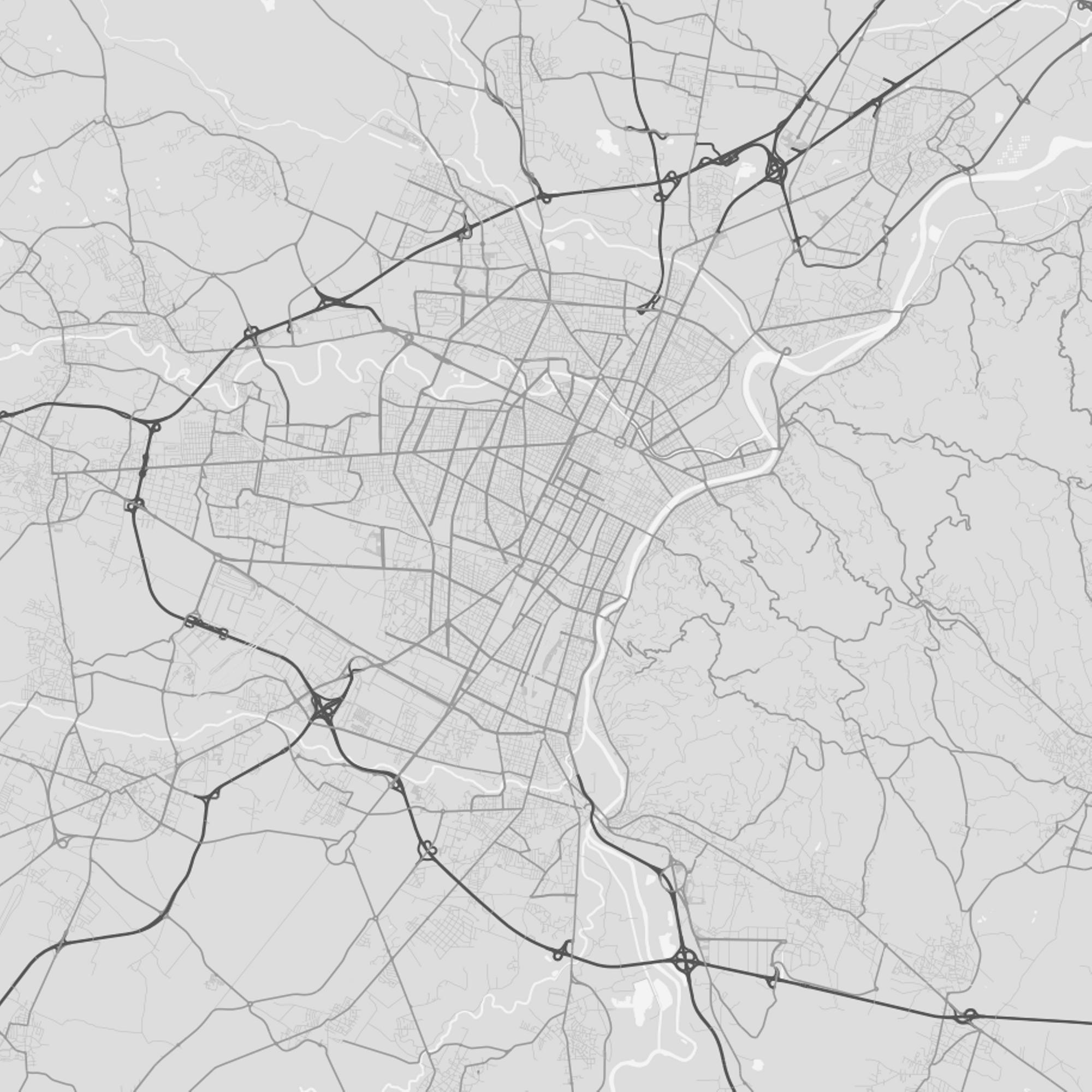 A Torino - Un podcast
